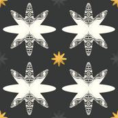 Rgrl_flutter_bug_pattern_shop_thumb