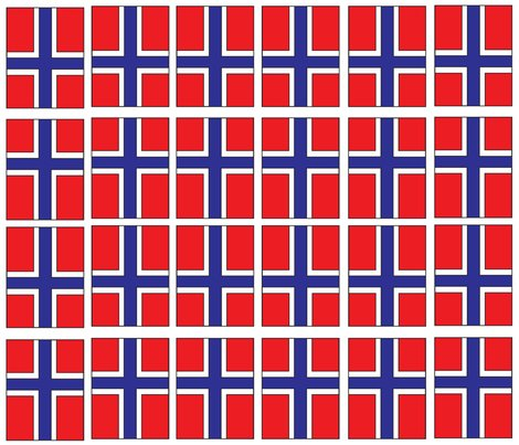 Norway_flag_shop_preview