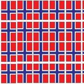 Norway_flag_shop_thumb