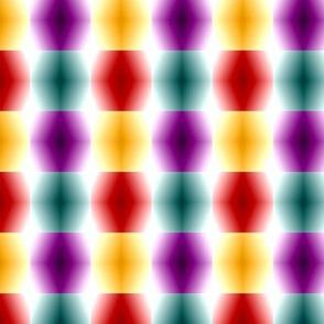 4-square (large)