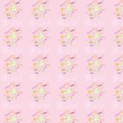Mandy-1-pattern-1