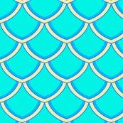 Rrrsage_ocean_scales_3_shop_thumb