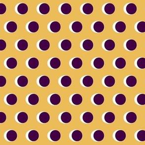 Eclipse32