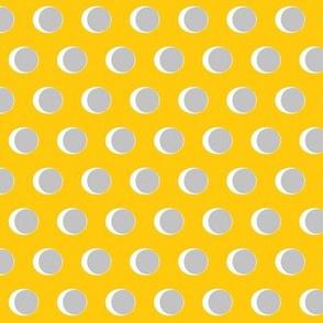 Eclipse24