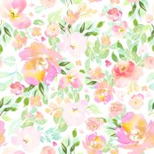 Rblooming_blush_shop_thumb