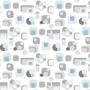 Retro Blocks_Pattern3