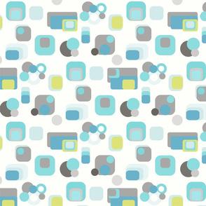 Retro Blocks_Pattern2