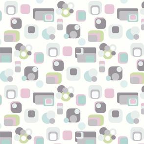 Retro Blocks_Pattern1