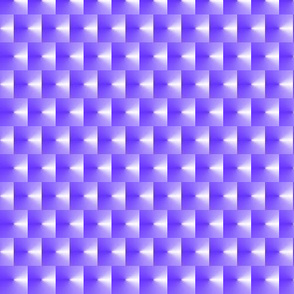 azure cone