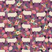 Rsuffolk_sheep_floral_purple_shop_thumb