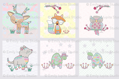 Woodland_animals_pillows_preview