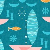 Pink_catamaran_bg_blue_shop_thumb