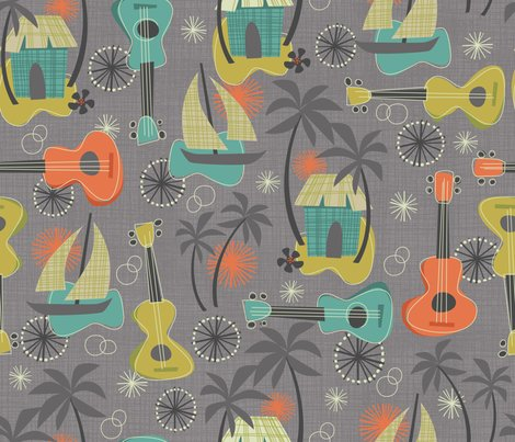 Ukulele_aloha_vs3_shop_preview