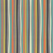 Ukulele Aloha: Stripe