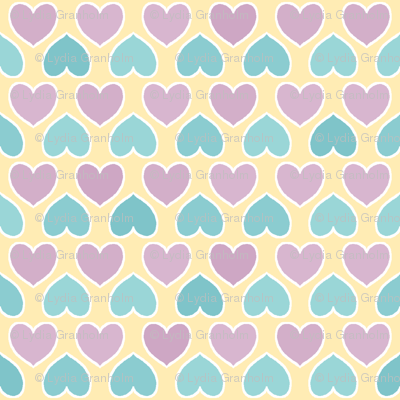 Rpastel_hearts_2_preview