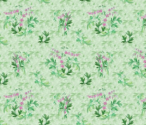 Rrbleedingheart_four_patch_a_very_light_double_leaves_shop_preview