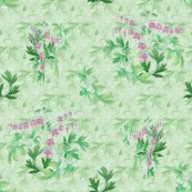 Rrbleedingheart_four_patch_a_very_light_double_leaves_shop_thumb