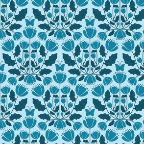 blue_damask-01