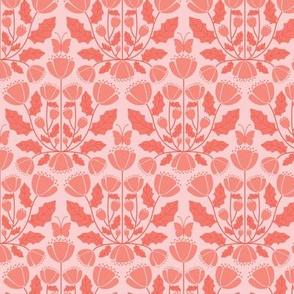 peach_damask-01