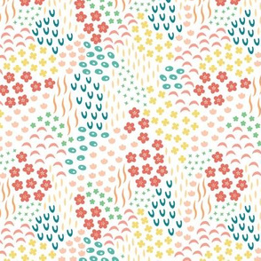 Early_Spring_Pattern_Multi-01