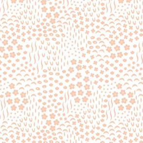 Early_Spring_Pattern_Pastel_Peach-01