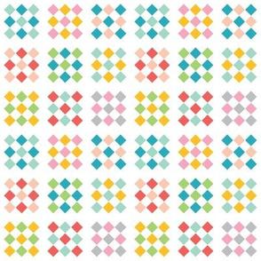 Granny_Squares_Multi-01