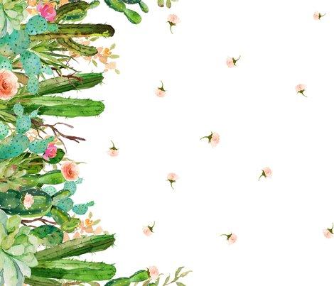 R42_x36_western_floral_garden_shop_preview