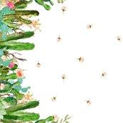 R42_x36_western_floral_garden_shop_thumb