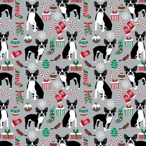 R5819641_rbt_christmas_grey_shop_preview