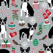 R5819641_rbt_christmas_grey_shop_thumb