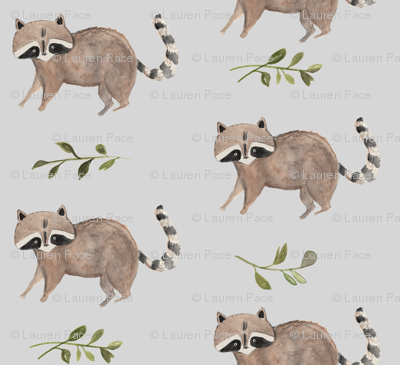 R5048467_rraccoon_vine_grey_preview