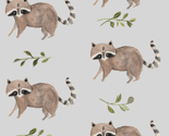 R5048467_rraccoon_vine_grey_thumb