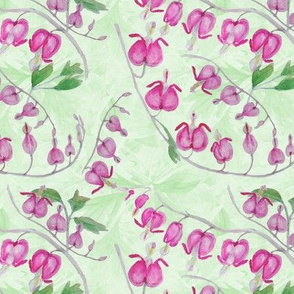 Bleeding_heart_toss_very_very_lt_bunch_leaves_seamless_double