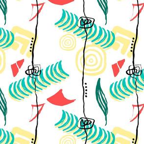 hawaii_pattern_2