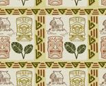 Rmodern_hawaii_thumb