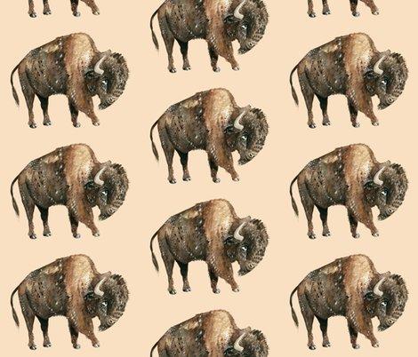 Rnew_buffalo_on_tan_shop_preview