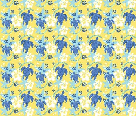 Rrhawaii_turtle_print_blue_hawaii_a.ai_shop_preview