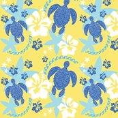 Rrhawaii_turtle_print_blue_hawaii_a.ai_shop_thumb