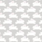 BUNNY_HOP_gray