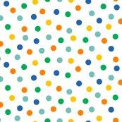 Rballoon_dots_400w_mini4_shop_thumb