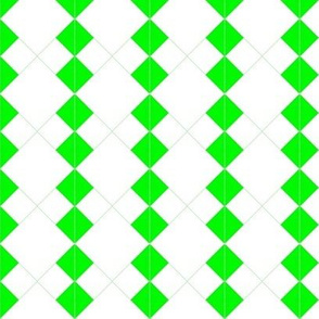 Geometric Summer 13