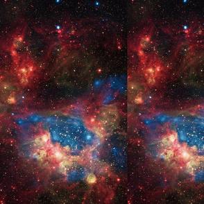 Blue_and_pink_Nebula