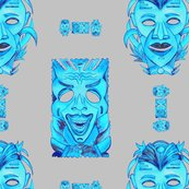 Rraqua_blue_turquoise_tiki_on_grey_by_paysmage_shop_thumb
