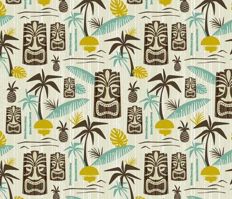Risland_tiki_tan_new_scale_flat_250__for_wp_shop_preview