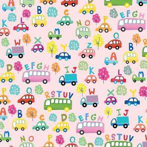 Car-Alphabet-02