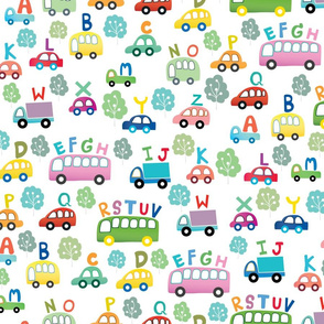 Car-Alphabet-01