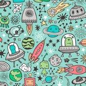 Rspace2017mintgoogxxx_shop_thumb