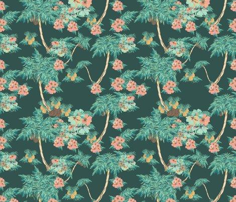 6508790_rhawaii_pattern_dark-01_shop_preview