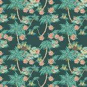 6508790_rhawaii_pattern_dark-01_shop_thumb