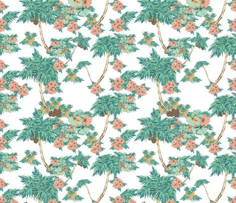 Rhawaii_pattern_white-01_shop_preview